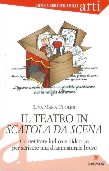 Il teatro in Scatola da scena-0