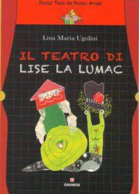 Il teatro di Lise La Lumac-0