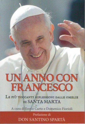 Un anno con Francesco-0