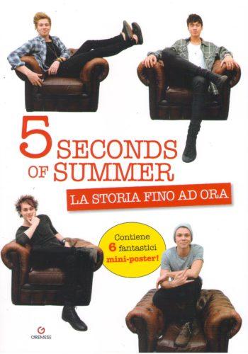 5 seconds of summer-0