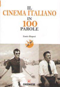 Il cinema italiano in 100 parole-0