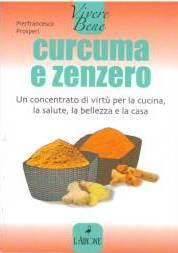 Curcuma e zenzero-0