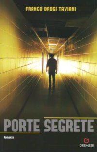 Porte segrete-0