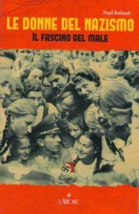 Le donne del nazismo-0