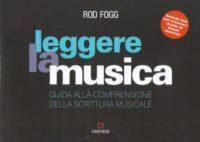 Leggere la musica-0