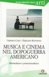 Musica e cinema nel dopoguerra americano-0