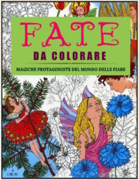Fate da colorare-0