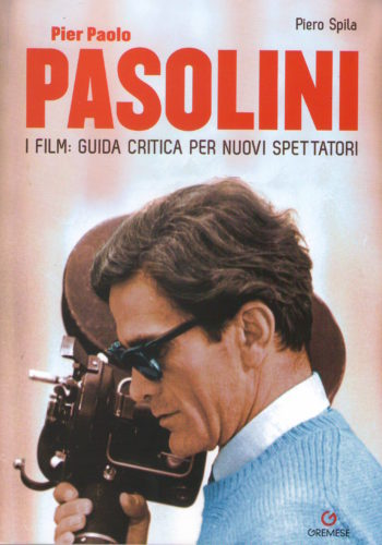 Pier Paolo Pasolini-0