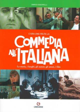 C'era una volta la commedia all'italiana-0