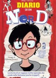 Diario di un nerd-0