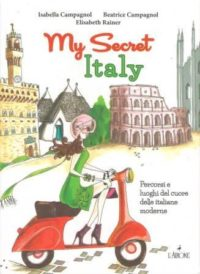 My Secret Italy-0