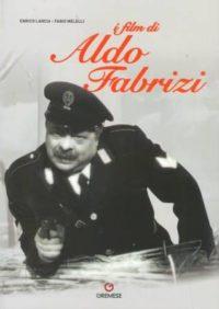 I film di Aldo Fabrizi-0
