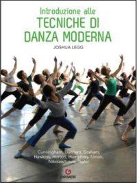 Introduzione alle tecniche di danza moderna-0