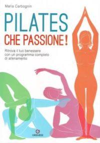 Pilates che passione!-0
