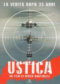 Ustica-0