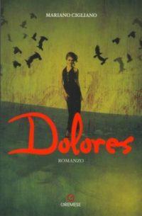 Dolores-0