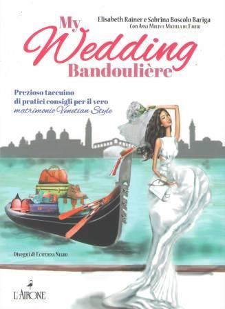 My Wedding Bandoulière-0