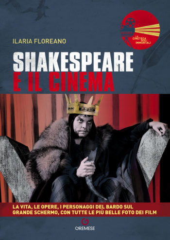 Shakespeare e il cinema-0