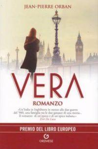 Vera-0