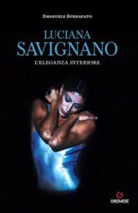 Luciana Savignano-0