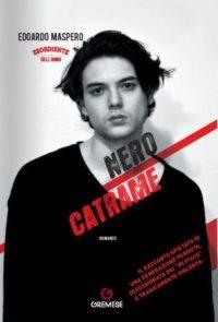 Nero catrame-0