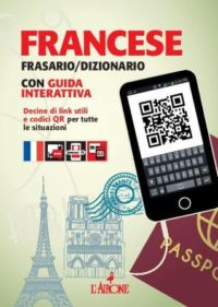 Francese frasario/dizionario-0