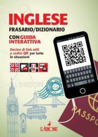 Inglese frasario/dizionario-0