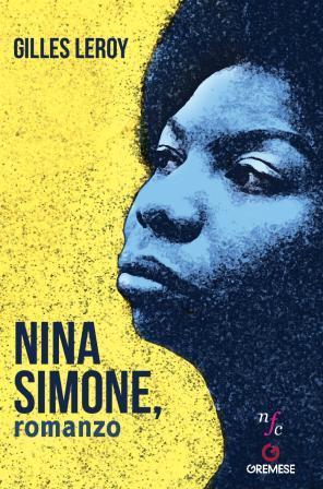 Nina Simone-0