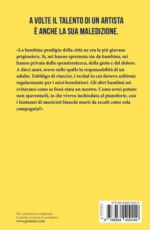 Nina Simone-2229