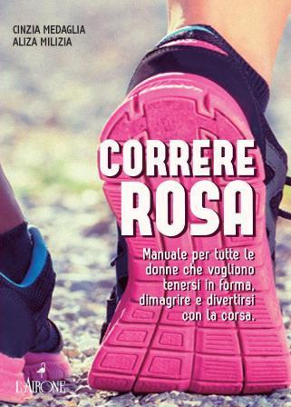 Correre rosa-0