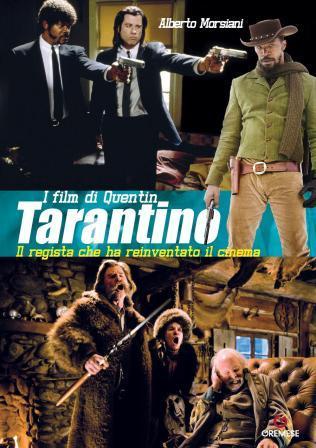 I film di Quentin Tarantino-0