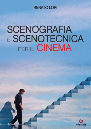Scenografia e scenotecnica per il cinema-0