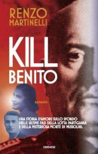 Kill Benito-0