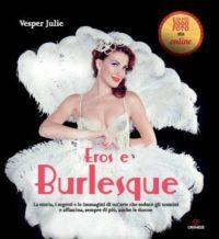 Eros e burlesque-0