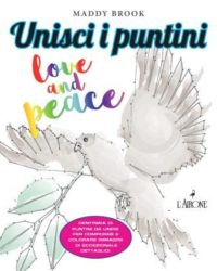 Unisci i puntini - Love and peace-0