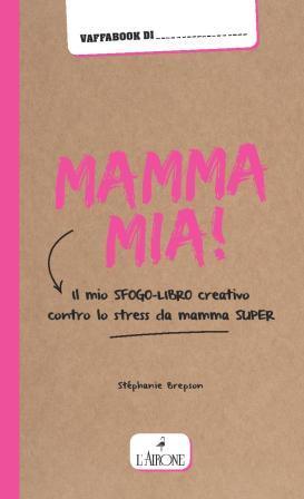 Mamma mia!-0