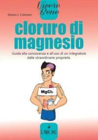 Cloruro di magnesio-0