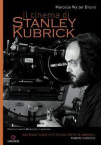 Il cinema di Stanley Kubrick-0