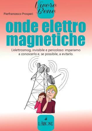 Onde elettromagnetiche -0
