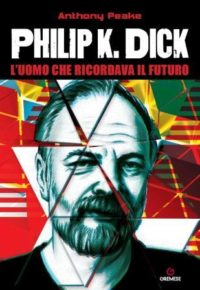 Philip K. Dick-0