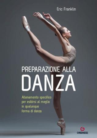 Preparazione alla danza-0