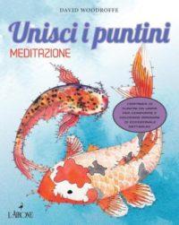 Unisci i puntini - Meditazione-0