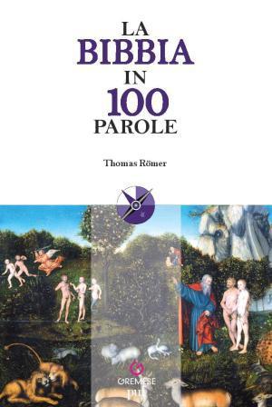 La Bibbia in 100 parole-0