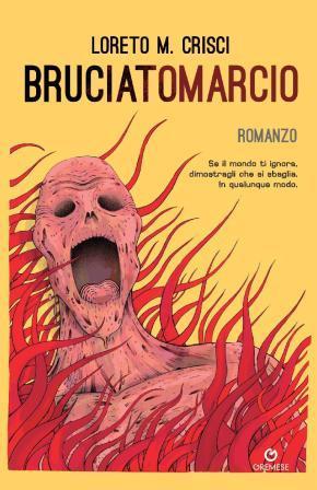 BruciatoMarcio-0
