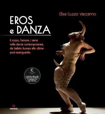 Eros e danza-0