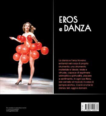 Eros e danza-2329