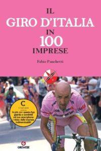 Il Giro d'Italia in 100 imprese-0