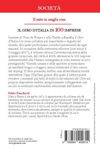 Il Giro d'Italia in 100 imprese-2325