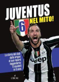 Juventus 6 nel mito-0