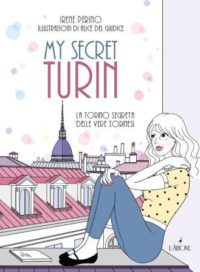 My secret Turin-0